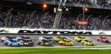 022113-NASCAR-Daytona-PI-AM_20130221123607538_660_320