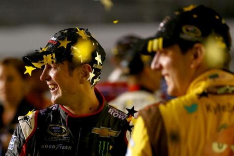 hi-res-180004396-kurt-busch-driver-of-the-furniture-row-beautyrest_crop_north